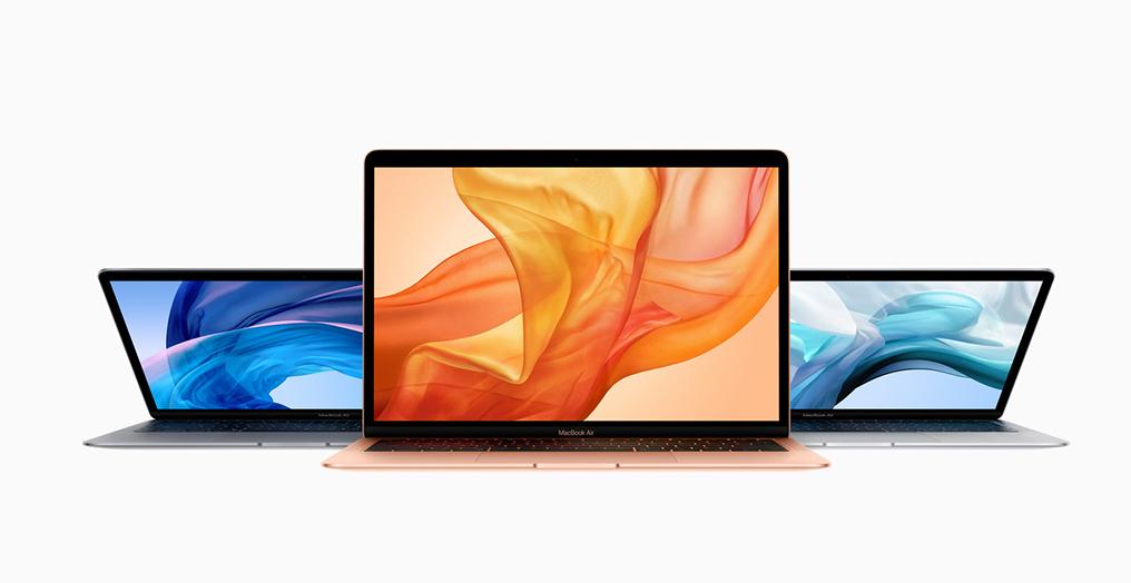 Apple 纽约发布会第二波秋季产品重点整合